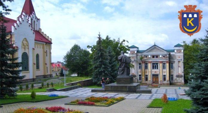 Калуш у ТОП-200 інвестиційно привабливих малих і середніх громад України