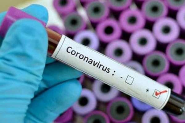 Прикарпатські медики розповіли, чи готові зустріти небезпечний китайський коронавірус