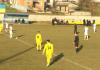"""Франківське """"Прикарпаття"""" у контрольному поєдинку зіграло у нічию із командою Прем'єр-ліги"""