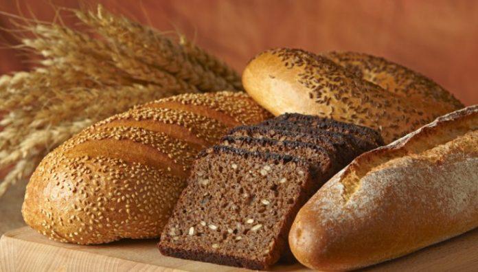 Хліб злетить у ціні: коли чекати подорожчання
