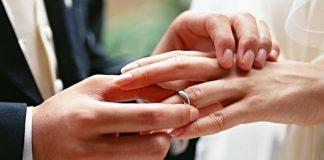 Скільки пар одружилося у Івано-Франківську в день святого Валентина
