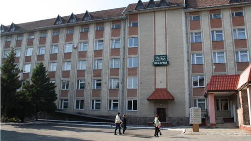 У Івано-Франківську вирішують, хто стане керівником обласної ...
