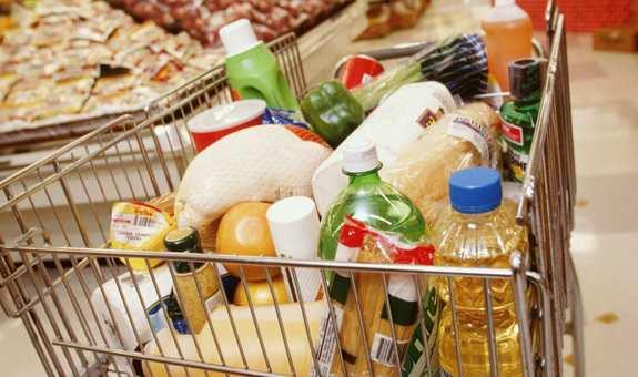 Збери споживчий кошик: прикарпатцям пропонують долучитися до доброї справи