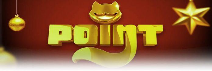 Казино Pointloto (Поинт Лото) в Украине — регистрация и вход на официальный сайт
