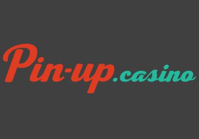 Онлайн казино Пин Ап (Pin-Up) — играть на деньги - PRAVDA.IF.UA: Новини  твого міста