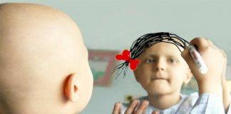 На Івано-Франківщині більше сотні дітей хворіють на рак