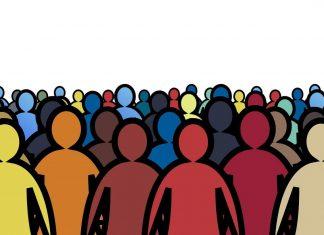 За 2019 рік населення Івано-Франківської області зменшилося на понад 5 тисяч осіб