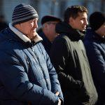 Частина мешканців Угринівської ОТГ хоче приєднання до Івано-Франківська: фото