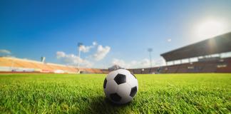 футбольне поле Archives - PRAVDA.IF.UA: Новини твого міста