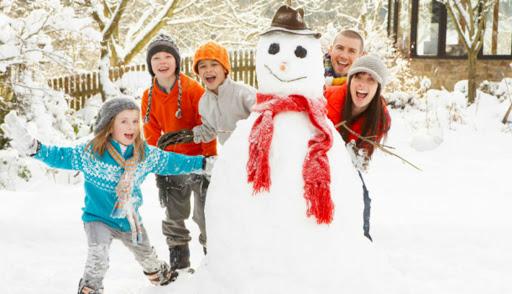 У Франківських школах оголосили додаткові канікули з 7 по 16 лютого включно