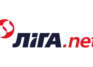 Качественный новостной портал Liga.net