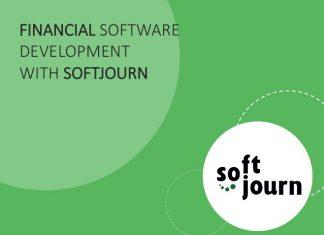 Франківська IT-компанія Softjourn вже в котре увійшла в сотню найкращих аутсорсерів світу