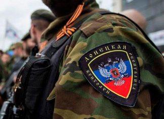 """Без рук, без ніг: скалічені бойовики ДНР розповіли, як їх """"кинула"""" Росія. Відео"""