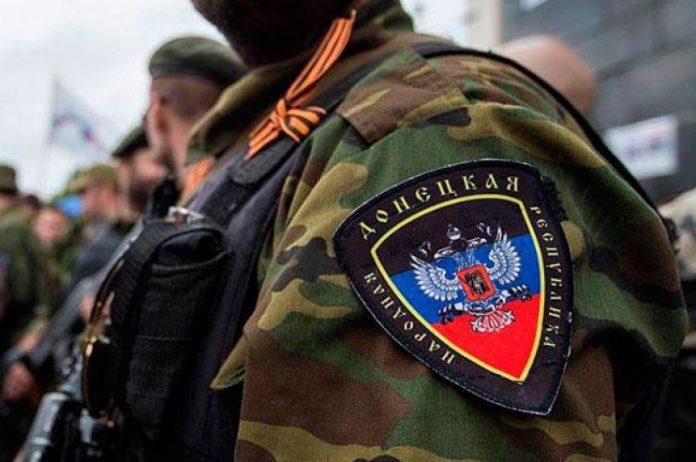 Без рук, без ніг: скалічені бойовики ДНР розповіли, як їх