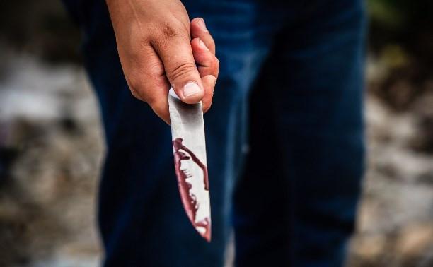 Прикарпатець проведе сім років за ґратами за вбивство співмешканки