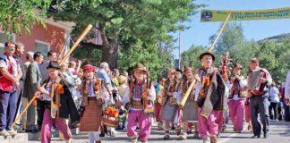 Косівщина готується до Гуцульського фестивалю