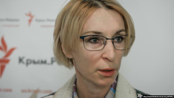 Єлизавета Богуцька