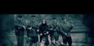 """Як росіяни привласнили собі """"бандерівську"""" пісню: відео"""