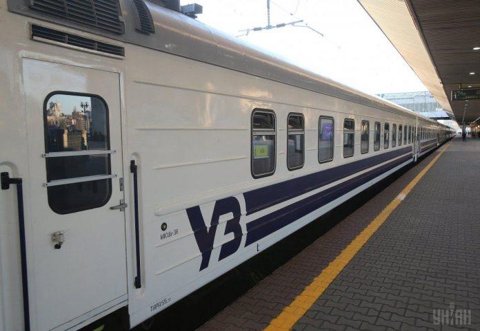 У березні Івано-Франківськ отримає додаткове залізничне сполучення