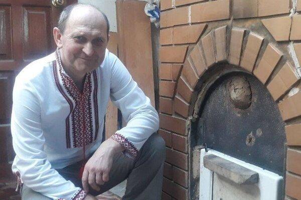 Комуналка дешевша за хліб: українець винайшов спосіб, як економити на опаленні. Відео