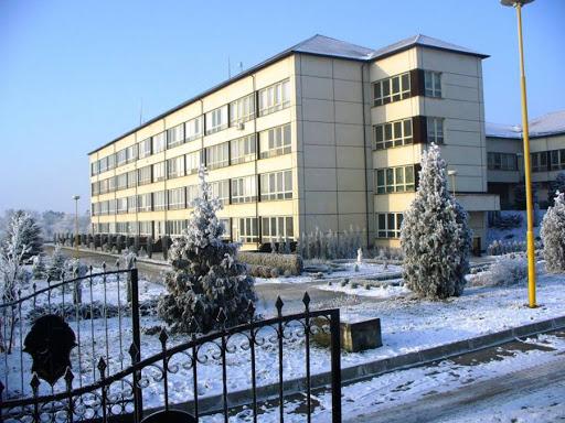 Франківська Українська гімназія знову потрапила до рейтингу ТОП-10 найкращих шкіл України