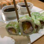 Кузня смаку та емоцій: ресторан «Хлібосольний» пропонує смачні новинки для гостей