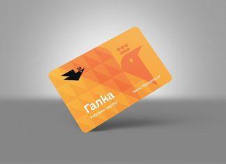 Стало відомо, коли франківці їздитимуть в транспорті тільки по електронних картках