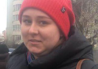 У Франківську розшукують зниклу студентку медуніверситету