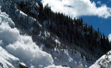 У четвер та п'ятницю у прикарпатському високогір'ї буде лавинонебезпечно