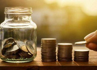 Франківщина отримає 312 мільйонів на інвестиційні проєкти