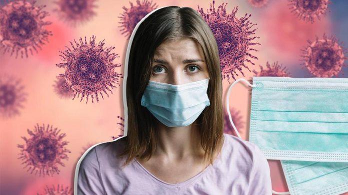 На Прикарпатті з аптек зникли медичні маски: що сталося