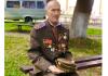 Відійшов у засвіти голова Верховинської станиці Братства вояків УПА