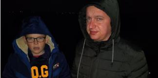 Підлітка, який зник з лікарні у Франківську, знайшли на Тисмениччині