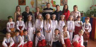 На Франківщині не закриватимуть школу, де навчається 18 учнів: відео