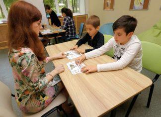У Франківську зростає кількість школярів, які потребують інклюзивної освіти: відео