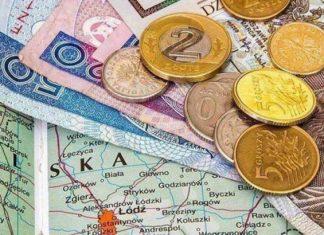 Яку пенсію може заробити українець у Польщі