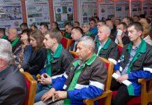 Директор «Карпатнафтохіму» пояснив причину економічних проблем