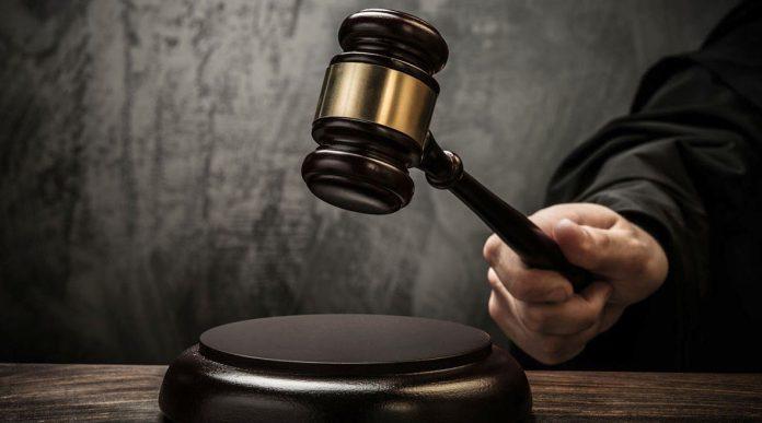 Суд зобов'язав франківський водоканал віддати 54 мільйона гривень