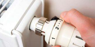 У Івано-Франківську більше 20 будинків отримали дозвіл на відключення центрального опалення (список)