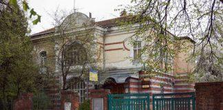 У музеї визвольної боротьби облаштують зал, присвячений російсько-українській війні: відео
