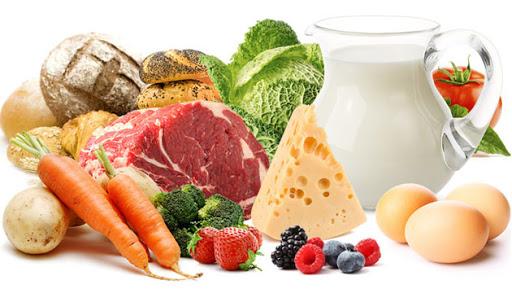 Прикарпатці витрачають на продукти харчування 60% доходів