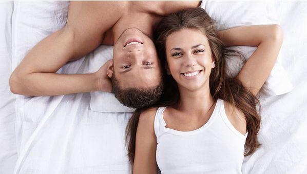 Durex Invisible: що робити, якщо чоловік не хоче використовувати презерватив