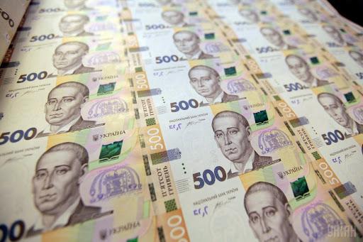 Уряд виділив понад 70 мільйонів гривень для прикарпатських ОТГ - хто скільки отримає