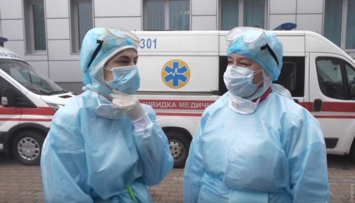 В Івано-Франківській області визначено 4 заклади можливої обсервації інфікованих коронавірусом
