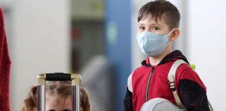 Основні правила для дітей: як не захворіти на коронавірус