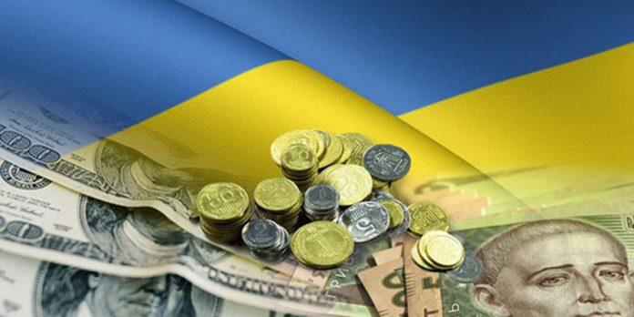 Івано-Франківщина на 10 місці в Україні за обсягом іноземних інвестицій
