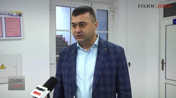 Правоохоронці Прикарпаття розпочала службове розслідування щодо очільника поліції Яремче