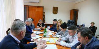 Івано-Франківщина та Донеччина співпрацюватимуть між собою