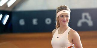 Прикарпатські тенісистки виступлять на чемпіонаті України серед кадетів