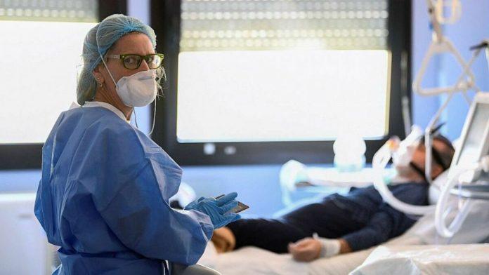 За минулу добу на Прикарпатті виявлено вісім нових інфікованих осіб